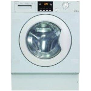 Cda Ci325 Washing Machines