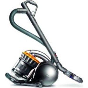 Dyson Ball Muiltifloor Cy27 Vacuum Cleaners
