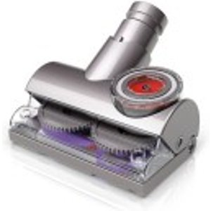 Dyson Dyn92506701 Vacuum Cleaner Accessories
