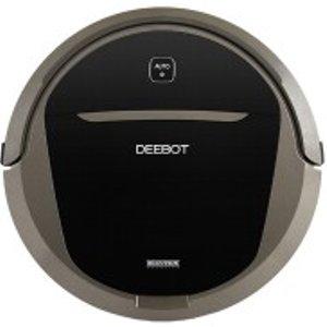 Ecovacs Deebot-m81 Vacuum Cleaners