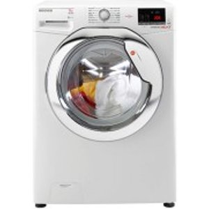 Hoover Dxoc47c3 Washing Machines