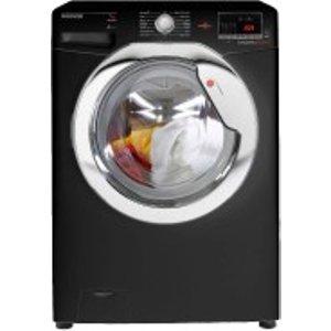 Hoover Dxoc67c3b Washing Machines