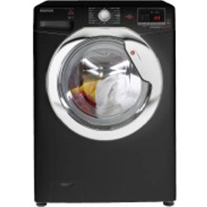 Hoover Dxoc68c3b Washing Machines