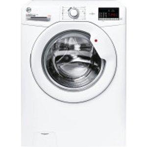 Hoover H3w492de Washing Machines