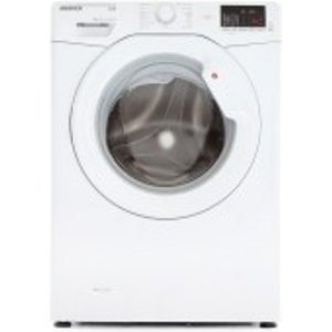 Hoover Hl1682d3 Washing Machines