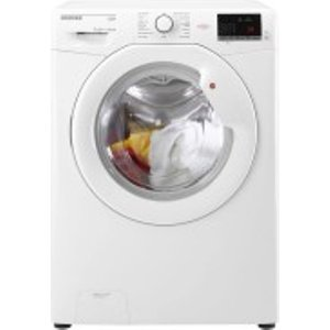 Hoover Hl41472d3 Washing Machines