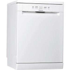 Hotpoint Hfe2bplus26cnuk Dishwashers