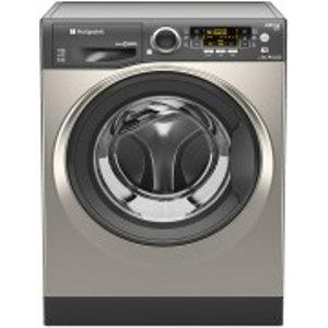 Hotpoint Rpd 9467 Jgg Washing Machines