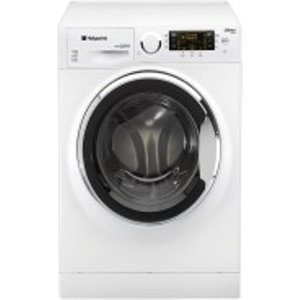 Hotpoint Rpd10657jx Washing Machines