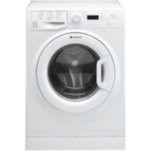 Hotpoint Wmbf 944p Washing Machines