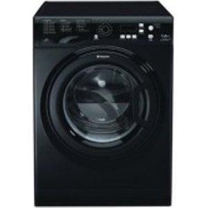 Hotpoint Wmbf742k Washing Machines