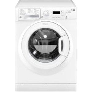 Hotpoint Wmbf742p Washing Machines