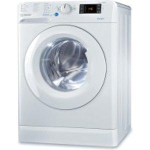 Indesit Bwe71452wukn Washing Machines