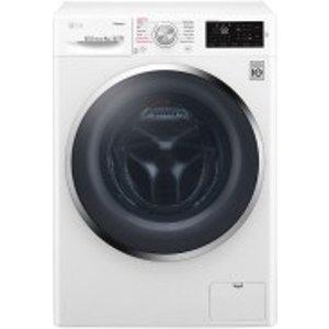 Lg F4j6vy2w Washing Machines