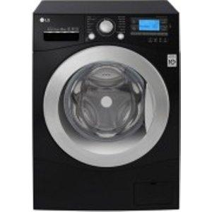 Lg Fh495bdn8 Washing Machines