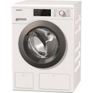 Miele Wcg660 Washing Machines