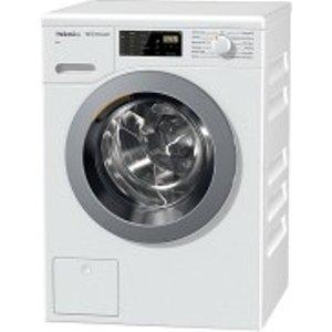 Miele Wdb020 Washing Machines