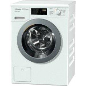 Miele Wdd020 Washing Machines