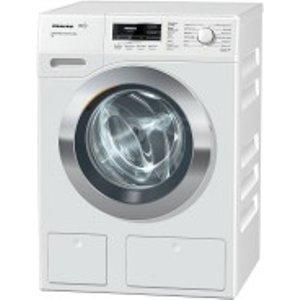 Miele Wkr771wps Washing Machines