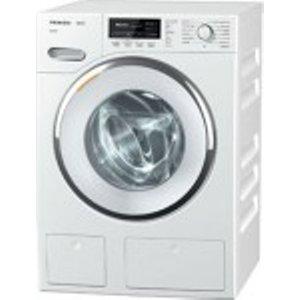 Miele Wmg120 Washing Machines