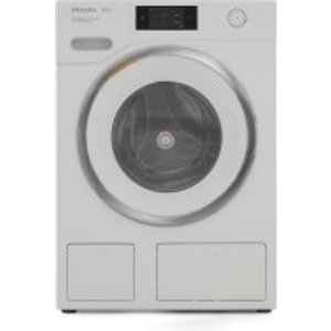 Miele Wwr860wps Washing Machines