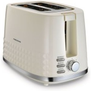 Morphy Richards 220022 Toasters