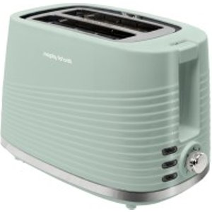 Morphy Richards 220028 Toasters