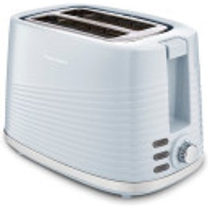 Morphy Richards 220030 Toasters