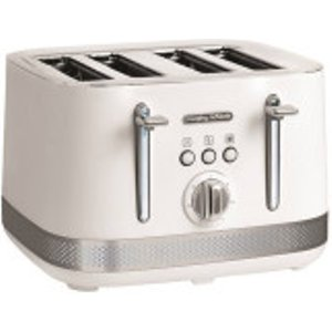 Morphy Richards 248021 Toasters