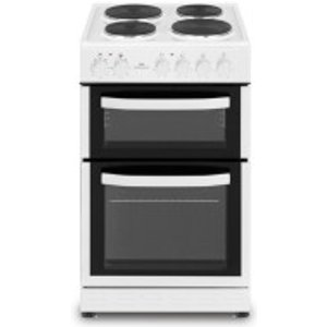 New World Nwmid53dew Cookers & Ovens
