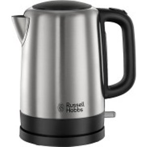 Russell Hobbs 22450 3kw Purity Kettle