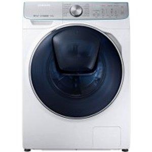 Samsung Ww10m86dqoa Washing Machines