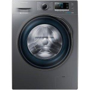 Samsung Ww6000 Ww90j6410cx Washing Machines