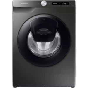 Samsung Ww90t554dan Washing Machines