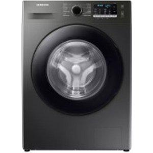 Samsung Ww90ta046ax Washing Machines