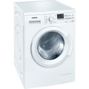Siemens Wm14q361gb Washing Machines