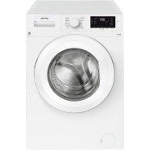 Smeg Wht714euk Washing Machines