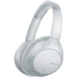 Sony Whch710nw Headphones