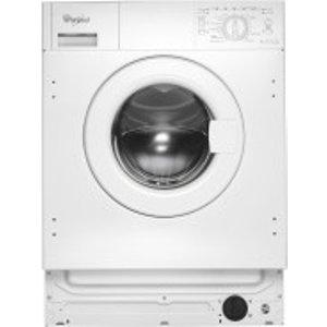Whirlpool Awoa 6122 Washing Machines