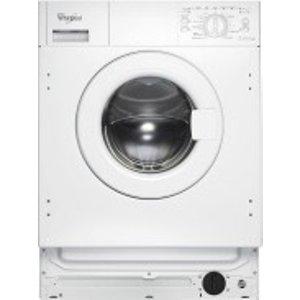 Whirlpool Awoa7123 Washing Machines