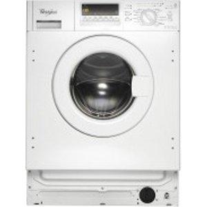Whirlpool Awoe7143 Washing Machines