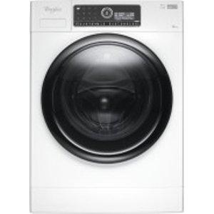 Whirlpool Fscr 12441 Washing Machines