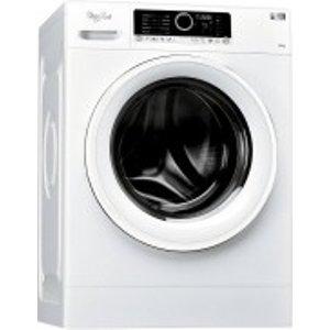 Whirlpool Fscr 80410 Washing Machines