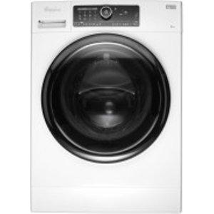 Whirlpool Fscr 90430 Washing Machines