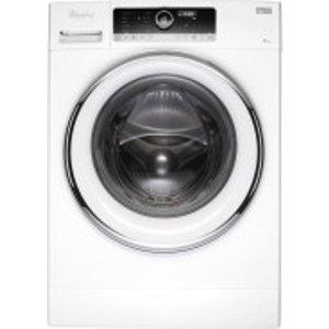 Whirlpool Fscr90420 Washing Machines