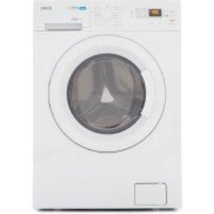 Zanussi Zwd71460nw Washer Dryers