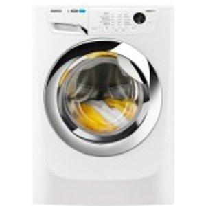 Zanussi Zwf81463wh Washing Machines
