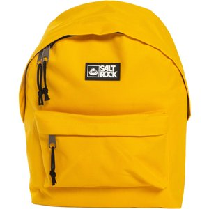 Saltrock - College - Backpack - Yellow  32674917417042 Bags