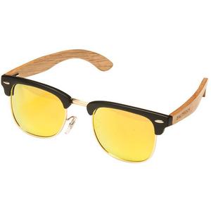Saltrock - Combesgate - Polarized Sunglasses  21317724471378 Clothing Accessories