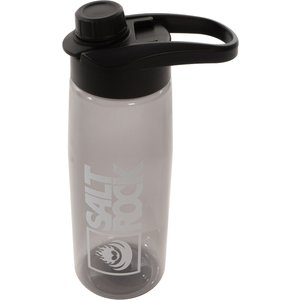 Saltrock - Corp - Water Bottle  32743093665874 Clothing Accessories
